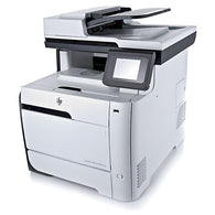 HP Colour LaserJet Pro M475DW Multifunction