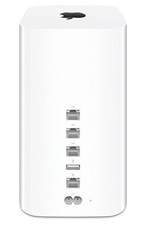 Apple Airport Extreme Baser Station