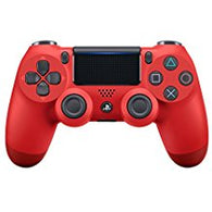 DualShock 4 Wireless Controller for PS4 - Assorted Colours