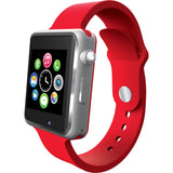 "Slide SW300 1.54"" Smart Watch w/ GSM Phone"