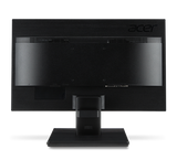"Acer V206HQL BB 19.5""  60 Hz 5 ms VGA LED Monitor"