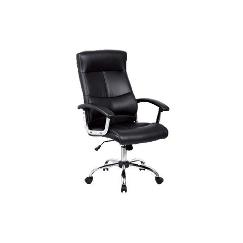 Sit M500 High Back Executive Chair