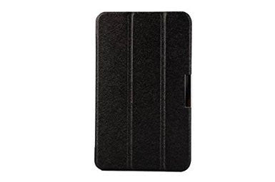 Acer Iconia ONE 7 B1-750 Ultra-Slim Leather Folio Stand Cover Case