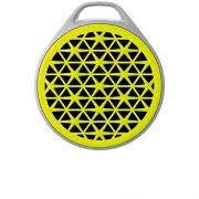 Logitech X50 Bluetooth Wireless Speakers - Yellow