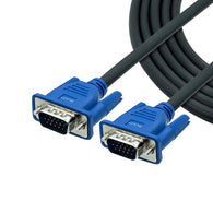 Unno Tekno VGA M/M 6FT Cable