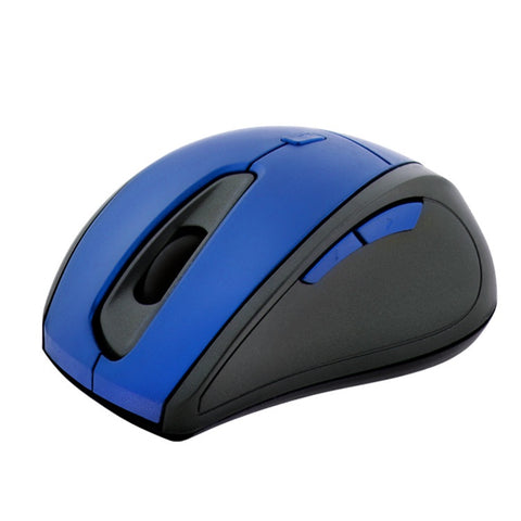 Klip Xtreme Anchor KMW-356 Wireless Optical Mouse