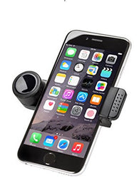 Atomi Car Vent Phone Holder