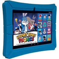 Epik Learning Tab 8-inch - Blue