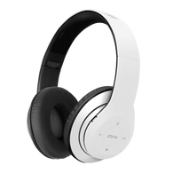 Klip Xtreme Pulse KHS-628 Bluetooth Headphones