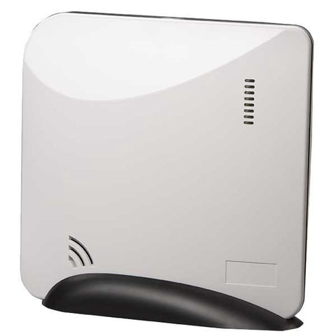 Helix Wireless Alarm Panel
