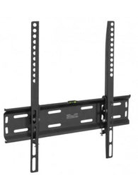"Klip Xtreme KPM-725 Tilt TV Bracket for 23""- 46"" TV"