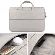 Felt Laptop Sleeve For 15 Macbook Air/Pro/Retina