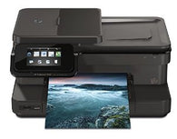 PHOTOSMART 7520 E-ALL-IN-ONE PRINTER