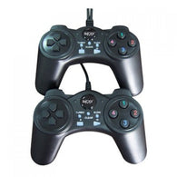 Imexx Dual Action for PC Gamepad