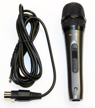 MYO MicroPhone With Cable 1.5M
