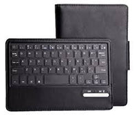 "Samsung Galaxy Tab 3 7"" Bluetooth Keyboard Case"