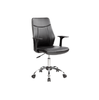 MYO Executive Medium Back Chair M390