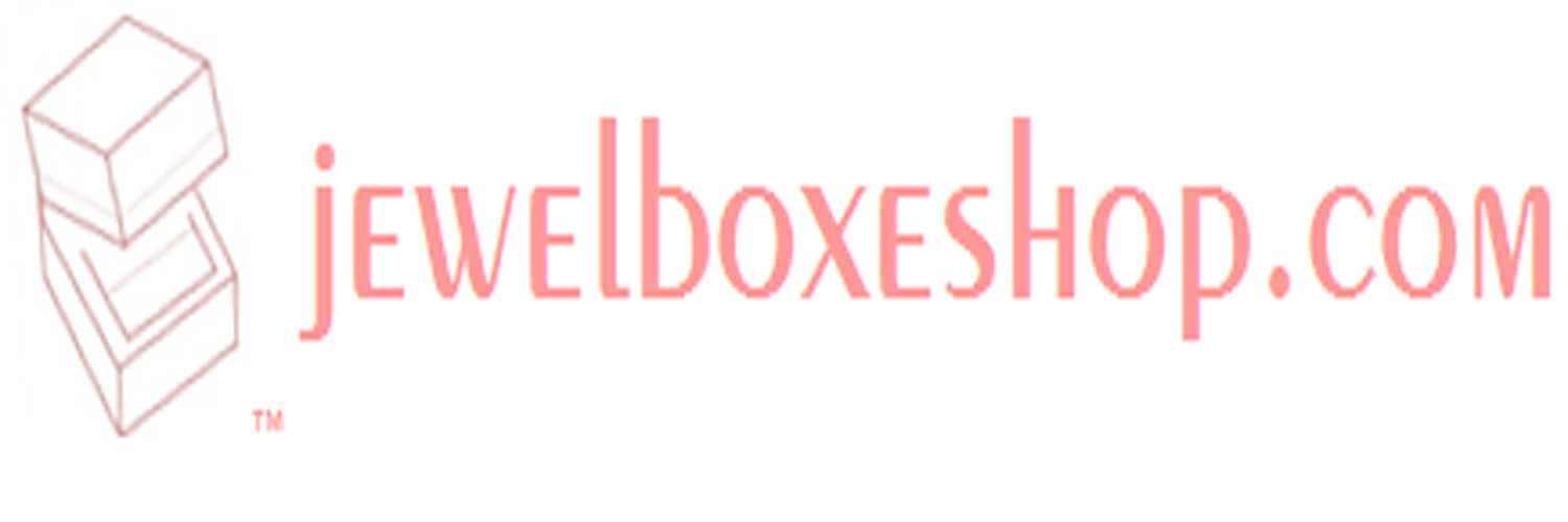 www.jewelboxeshop.com