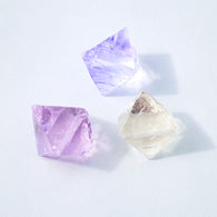 Synthetic Fluorite