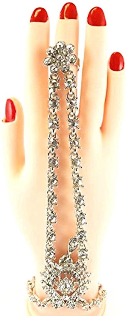 hp22s-hand-panja-hand-chain-bracelet-stone-panja-bollywood-ring-bracelet-jewelry-grecian-bridal-jewellery-wedding-party-prom-for-left-right-hand-silver-2a-g724-1qkj