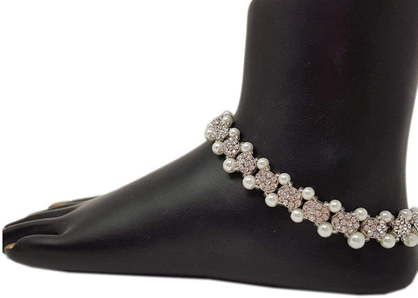 bedis-payal-anklet-indian-foot-jewellery-bollywood-kundan-feet-chain-women-ankle-chain-party-wear-stone-payal-pay-90