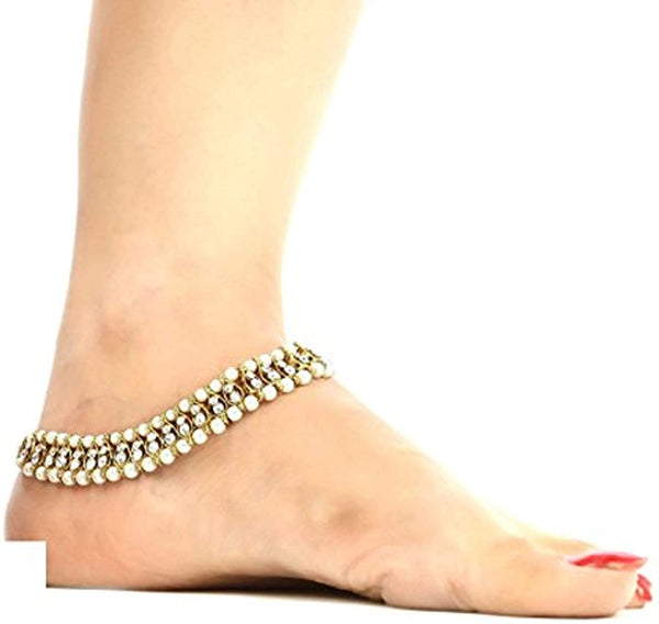bedis-pearl-anklet-indian-foot-jewellery-bollywood-kundan-feet-chain-women-ankle-chain-party-wear-stone-payal-model-69-gs