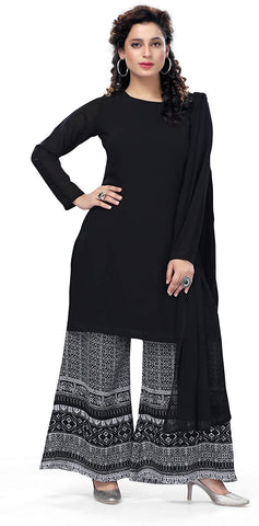woman-black-suit-set-with-black-dupattaxs-rmst-1008