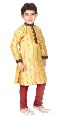 Indian Pakistani Boys kids Sherwani suit Kurta shalwar Kameez Indian party wear