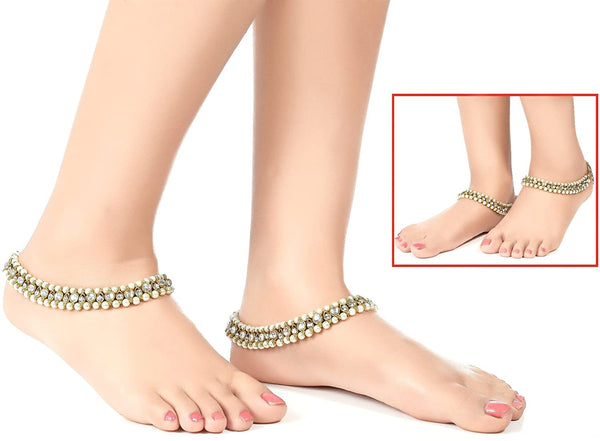 bedis-pearl-anklet-indian-foot-jewellery-bollywood-kundan-feet-chain-women-ankle-chain-party-wear-stone-payal-model-204