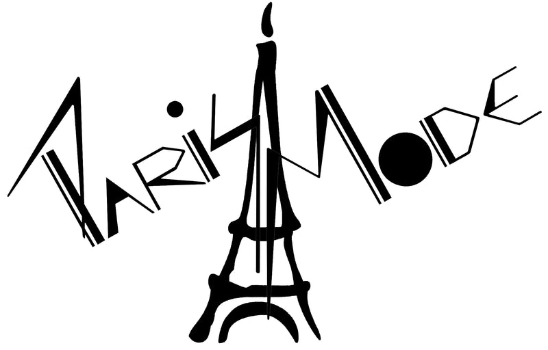 Paris Mode