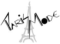 Parismodeshop