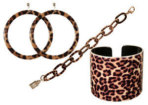 Animal Jewellery Collection - Paris Mode Australia