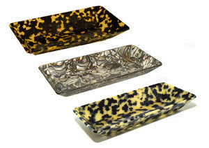 Paris Mode Jewellery Tray Collection