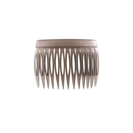 Side Comb Debi Small