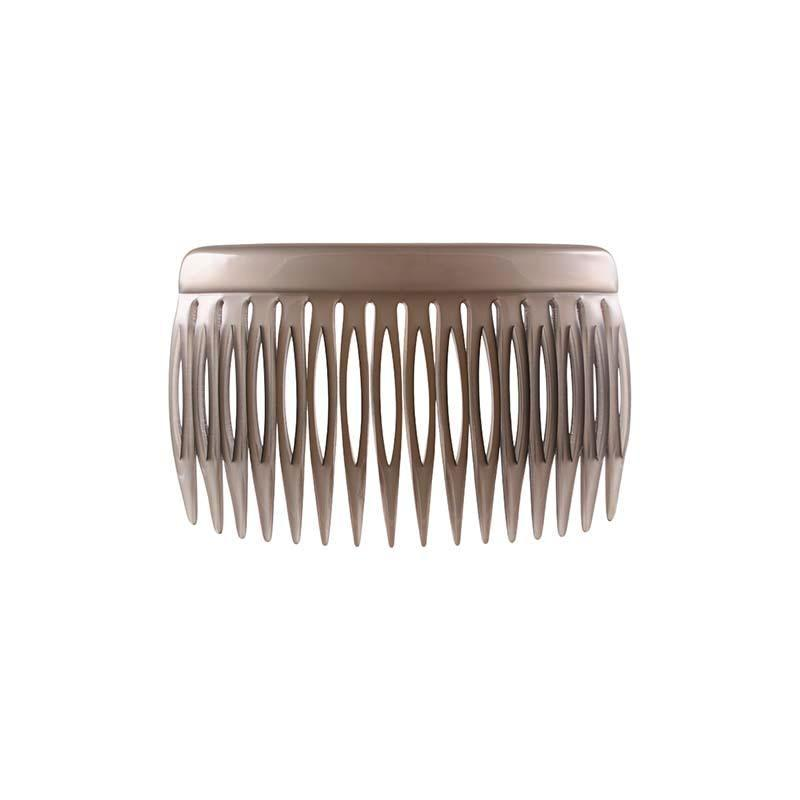 Side Comb 18 Large
