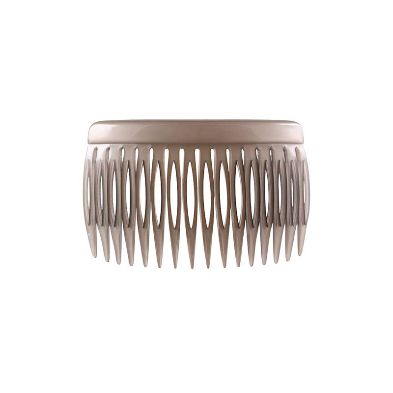 Side Comb 16 Medium