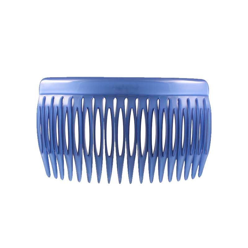 Comb 18 Large