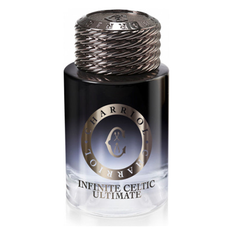Infinite Celtic Ultimate EDP 100 ml