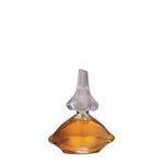 Dali Woman EDT 5 ml - Parismodeshop