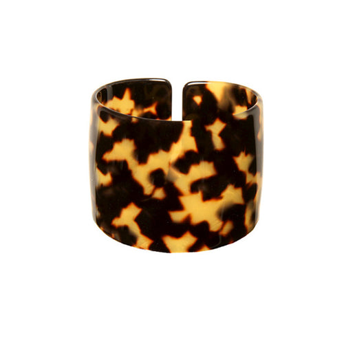 Cuff Medium - Parismodeshop
