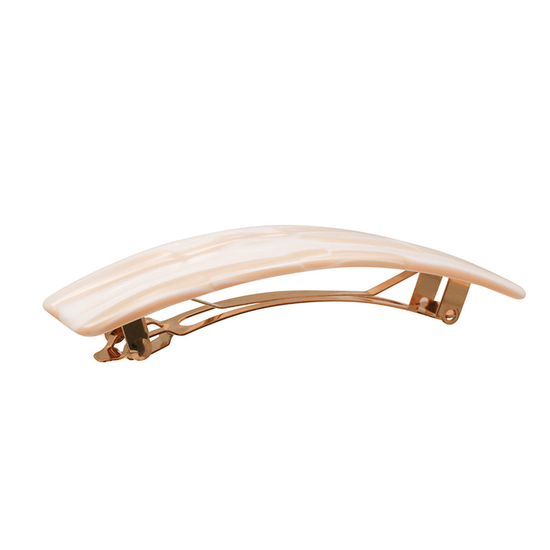 Hair Clip Barrel Medium