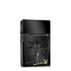 Black Sun EDT 30 ml