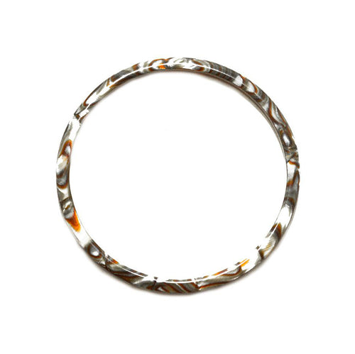 Bangle GM - Parismodeshop
