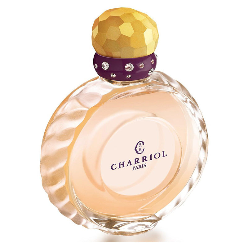 Charriol Fem EDT 100 ml - Parismodeshop