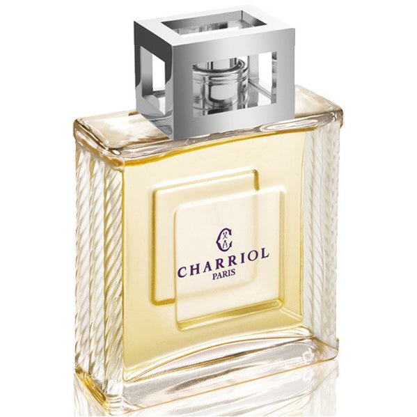Charriol EDT 100 ml - Parismodeshop