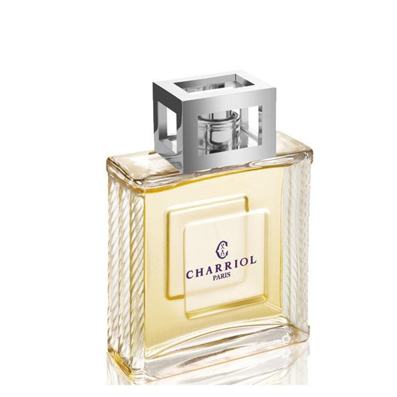 Charriol EDT 50ml - Parismodeshop