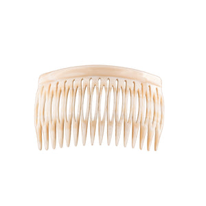 Side Comb 16 Medium - Parismodeshop