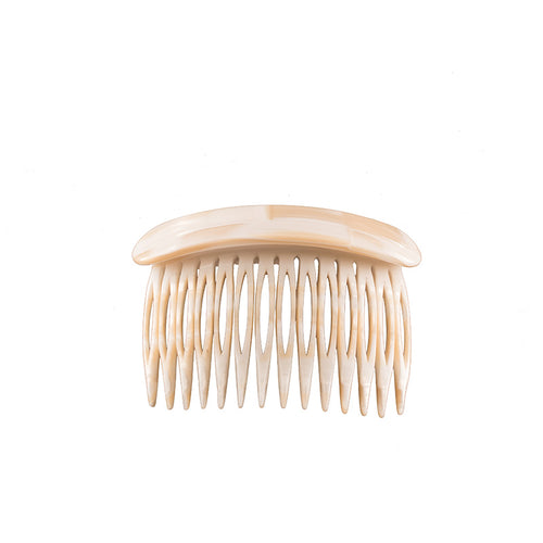 Side Comb Lip A86 - Hand Made In France