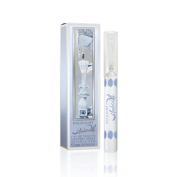Dalilight EDT PEN SPRAY - Parismodeshop