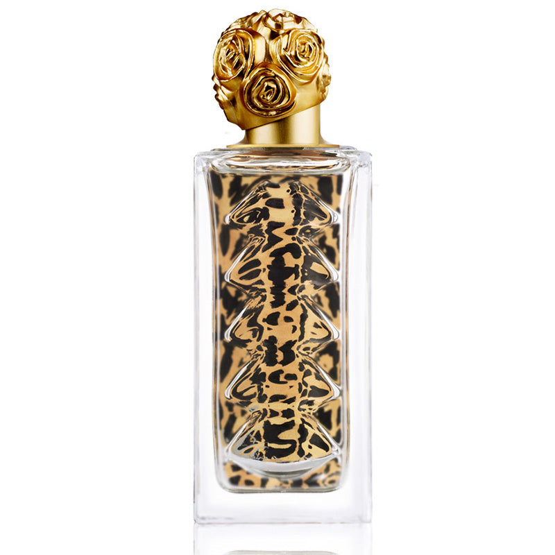 Dali Wild EDT 100 ml - Parismodeshop